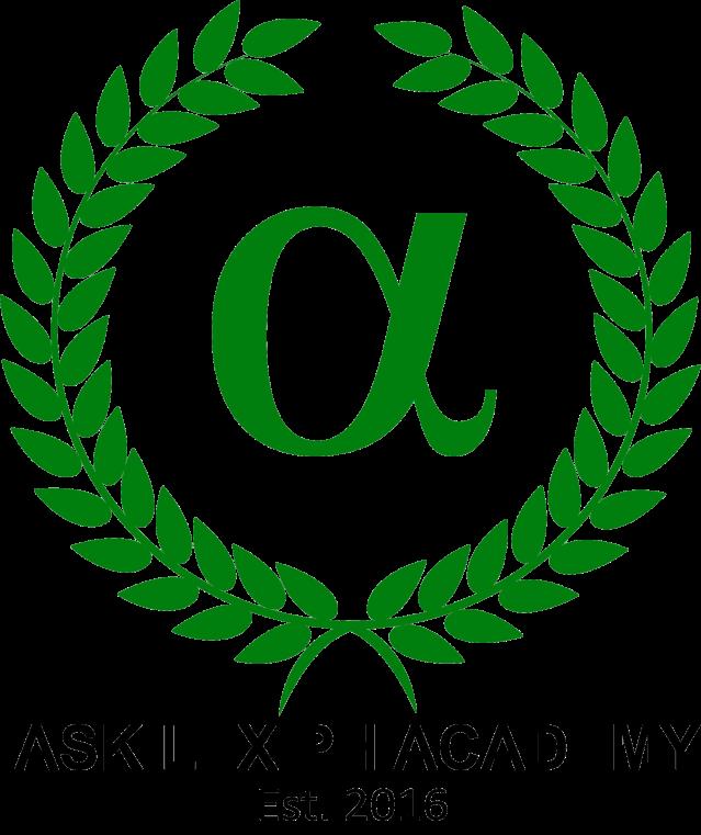 Asklex Ph Academy-Final without bckgrnd