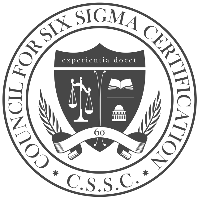 CSSC-Logo-Grey-Resize.png